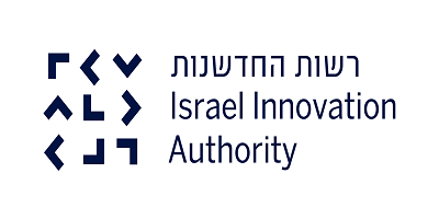 Innovation Israel