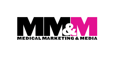 Medical Marketing and Media